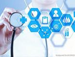 政策推动健康医疗大数据共享 专家解读行业投资机会
